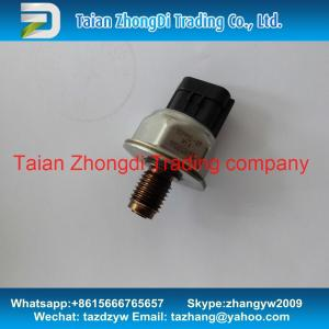 China 55PP05-01 Genuine and New Fuel Pressure Sensor 55PP05-01 , 55PP0501 for FORD, OPEL, ISUZU, NISSAN on sale