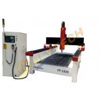 China La dernière découpeuse d'ENV pour le moule en bois de mousse de moule avec le prix usine on sale