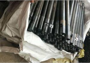 China High Performance Drilling Rig Tools / Assembly Standardizer For Drilling Rig on sale