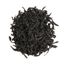 China Anhui Keemun Loose Tea , Long Lasting Aroma Chinese Keemun Black Tea on sale