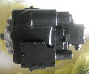 China Sauer 90 series motor hydraulic piston motor, 90 series hydraulic motor high speed, sauer danfoss hydraulic motor on sale