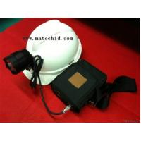 China Led Work Light, Emergency Lighting, Helmet Light, Headlamps on sale