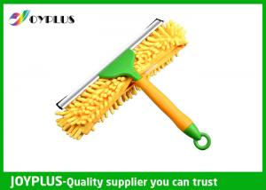 China Chenille Material Window Cleaner Set Handheld Window Cleaner Multi Functional on sale