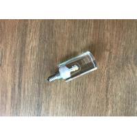 China E12 Candelabra Crystal Led Candle Flower Shape 5w With E14 E12 E27 Base on sale