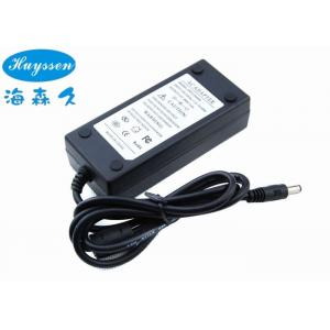 Quality Portable Notebook Laptop Power Adapters OEM With RoHs , CE for sale