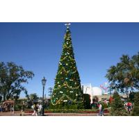 China artificial chirstmas tree, ficus tree on sale