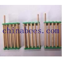 beekeeping equipment,beekeeping tool,super queen cage by bamboo