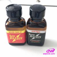 wholesale poppers, wholesale poppers Manufacturers and ... |Rush Poppers Wholesale