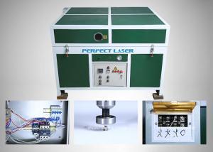 China 380V and 220V Acrylic Plastic Suction Technology Molding Machine Hydraulic Lifting System on sale