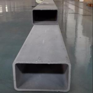 China Top quality hot rolled cheap price seamless steel boiler flue pipes on sale