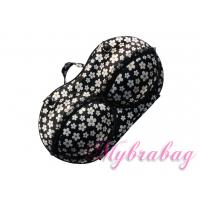 New BH Bag bra beg of 2013 from Mybrabag