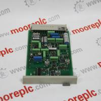 China Siemens|6ES7952-1KL00-0AA0 Flash Memory Card - 2MBBIG DISCOUNT!! In Stock!!! on sale