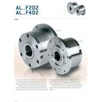 Changzhou Make AL/ALM...F2D2/F4D2/F7D7 series one way roller overrunning clutch