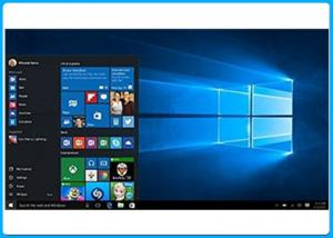 buy windows online china