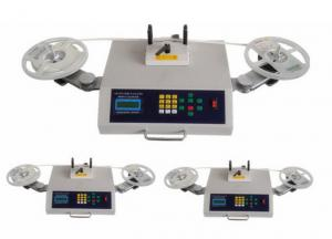 China Counting Machine Motorized SMD Smart Counter For SMT on sale