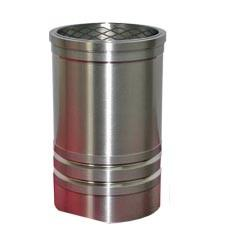 China Cold Drawn Hydraulic Cylinder Tube , Seamless Stainless Steel Tube on sale