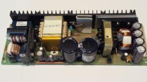 China Nemic Power Supply Module CCB008C for Noritsu minilab 3001 / 3011 series on sale