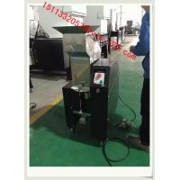 China China High Speed Medium Speed Granulators OEM Supplier/Plastic Crusher For Oceania on sale