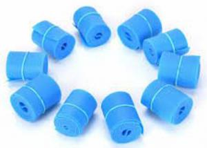 China TPE Latex Free Disposable Tourniquet Stop Hemorrhage With FDA CE Approved on sale