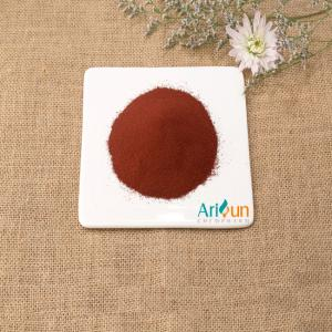 Quality Pure Natural Vegetable Powder , Beta Carotene Powder For Eyesight Extract From for sale