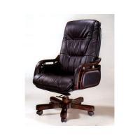 office chair ergonomic,cotton fabric sofa,purple chair,arm chairs,kids chair,zebra bag