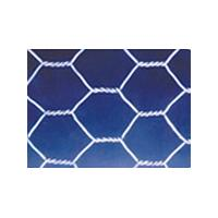 China Hexagonal Wire Mesh Supplier on sale