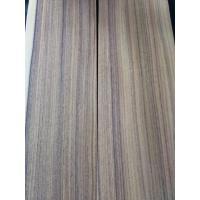 Quarter Cut Santos Rosewood Veneer Rift Morado Wood Veneer for Furniture and Musical Instruments