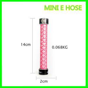 China MINI Ehose Starbuzz E-Cigarette of E Hookah Rechargeable Shisha Hookah on sale