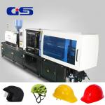 68~1008 Ton Big Plastic Injection Molding Machine Servo Motor Type Energy Saving