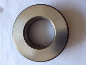 China Chrome Steel Thrust Ball Bearing 51410 Used In Low Speed Reducer on sale