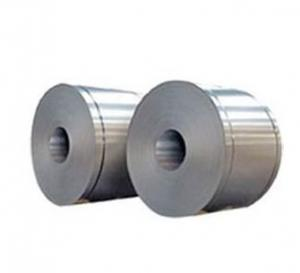 China High Strength Automotive Steel Cold Rolled Coil/Sheet on sale