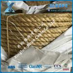 16mm*200m Manila packaging rope in stock