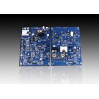 China EAS Alarm Electronic Circuit Board Electronics Card Anti Metal Interference HAX3820 on sale