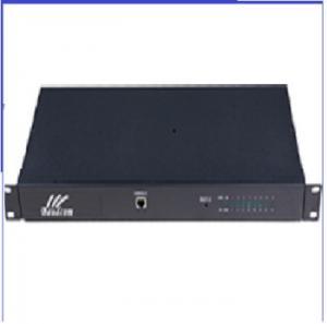 China 8 FXS VOIP Gateway Analog Voice Gateway IPPBX 8 * FXS ports to SIP 8 * FXO on sale