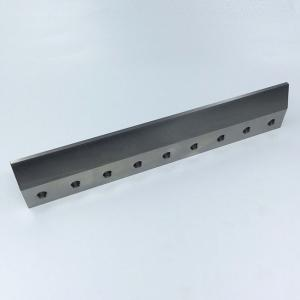 China Custom Machining Stainless Steel Components on sale