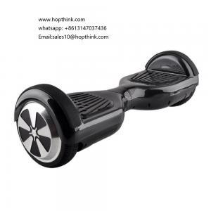 China самокат 2 умного баланса собственной личности электрический катит электрическое завишет самокат колеса доски 2 электрический on sale