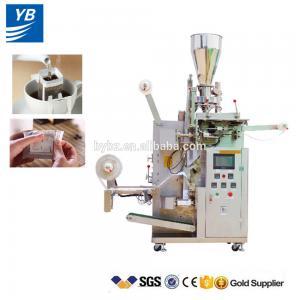 China YB-GE Automatic drip coffee machine drip coffee packing machine on sale