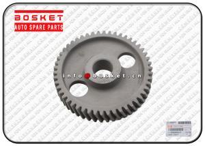 China 1125220162 1-12522016-2 Cam Shaft Gear Suitable for ISUZU 6BD1 FTR FSR on sale