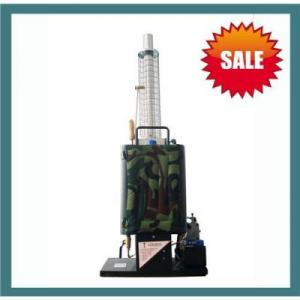China mosquito killer thermal fogger machine with stainless steel material for pest control on sale