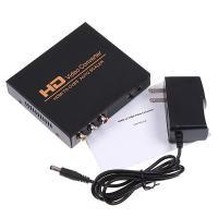 HDMI to CVBS Video Converter