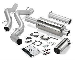 China Perkins 1100 Series Diesel Engine Parts on sale