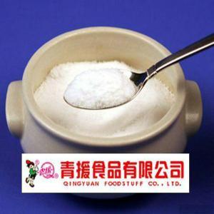 China maltodextrin price on sale