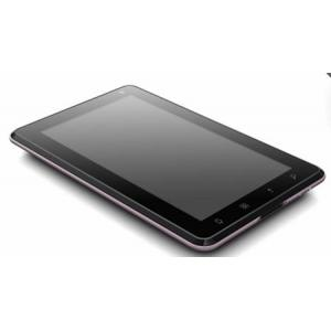 China Brand new Touch Screen Tablet Notebook with 3G telephone and wifi on sale