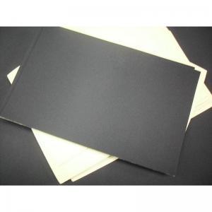 China Material del rollo de alfombrilla de ráton del caucho natural on sale