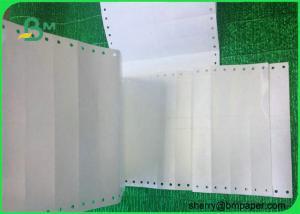 China Tearproof Waterproof Gloosy White Tyvek Permanent Adhesive Label Paper on sale