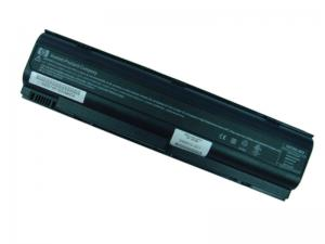 China HP Compaq Replacement parts Laptop Battery for HP DV1000 47WH on sale