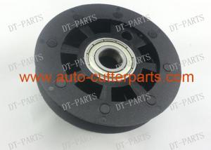 China Industrial Auto Cutter Parts Circular Hardware Pulley Drive Ap-300 Rpl 055101000 on sale
