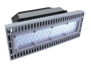 China Waterproof LED High Mast Lights 120w CRI70 4000k - 6500k Super Bright on sale
