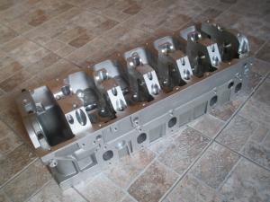 China NEW Cylinder Head VW MULTIVAN  TRANSPORTER 2,5 TDI  TOUAREG 2,5 R5 TDI 070103063D K Q R S on sale
