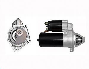 China Starter Motor 12V 1.4kw 11t for Lada (0001208218) on sale